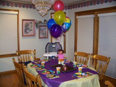 Alicia's birthday party 004