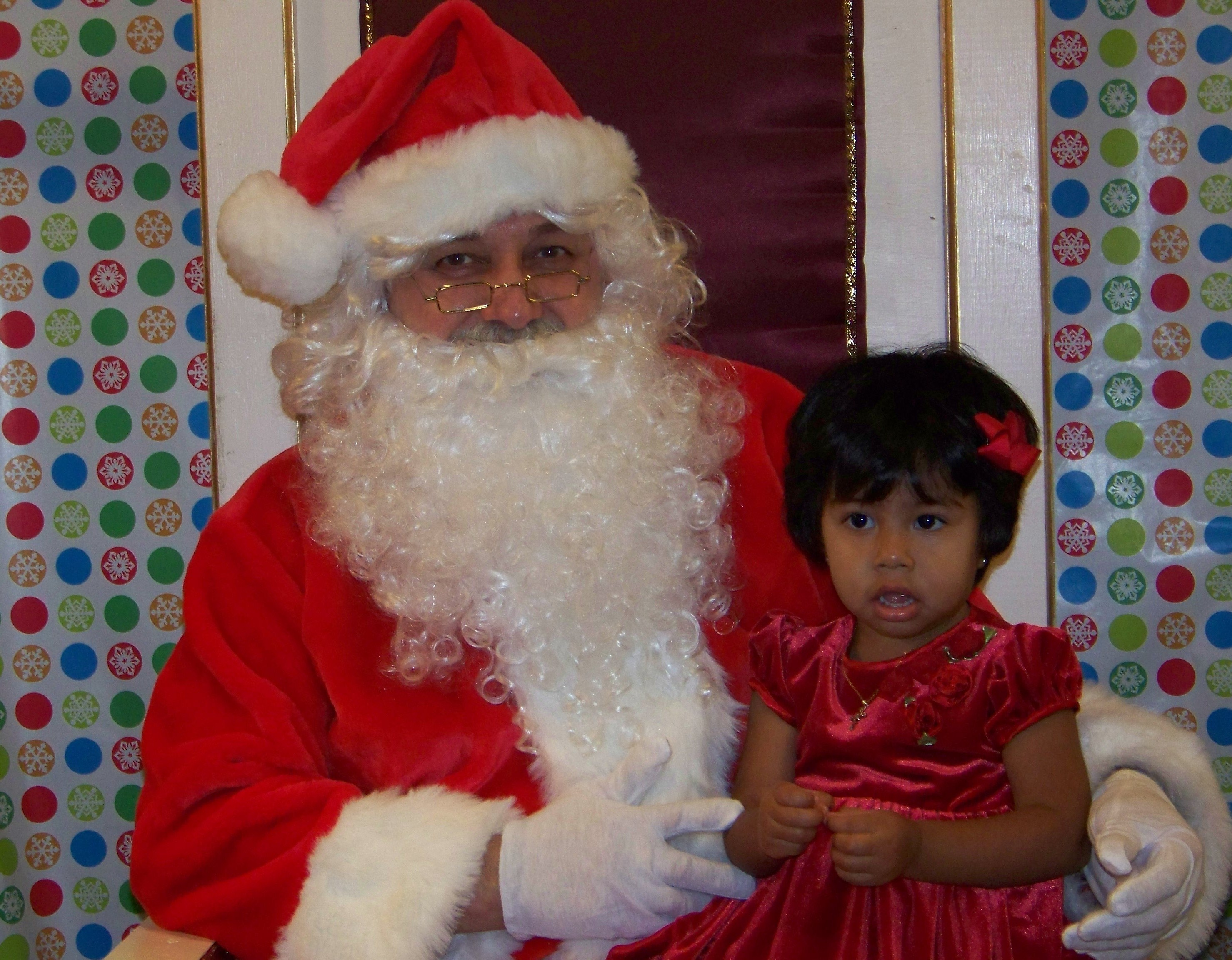 Derek and alicia (alicia with santa) 006