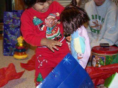 Christmas 2008 011